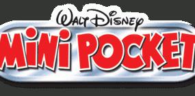 LTB Mini-Pocket 10 16