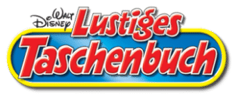 LTB 516 – Frost in der Post 3
