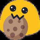 {standard}:cookie: