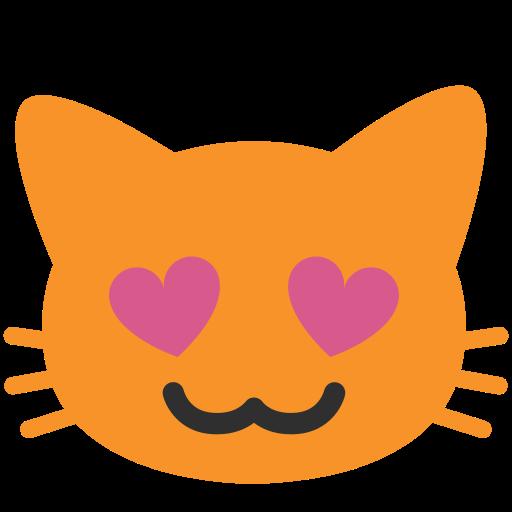 {standard}:foxlove:
