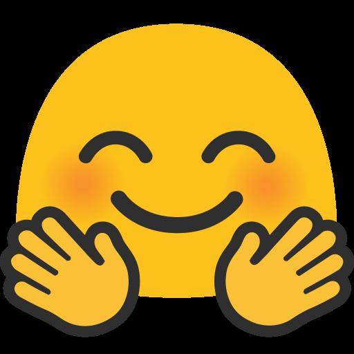 {standard}:hi: