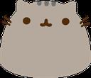 {standard}:miau: