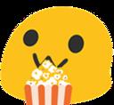 {standard}:popcorn: