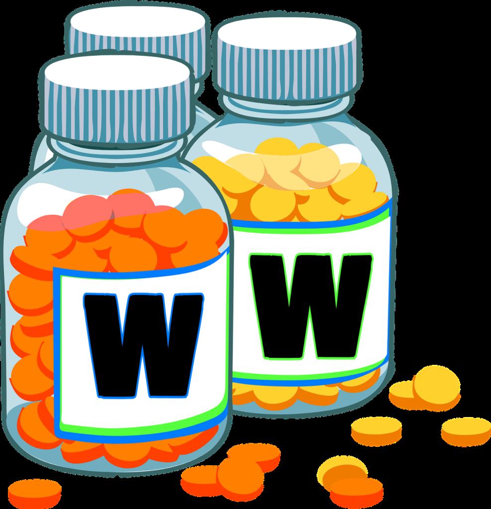 {emotes}:weimbsilin: