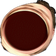{twitchemotes}:omegalul: