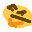 {twitchemotes}:thonk: